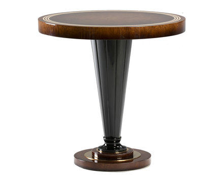 SIDE TABLE AUSTIN