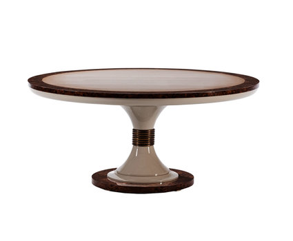 DINING TABLE ASCOT