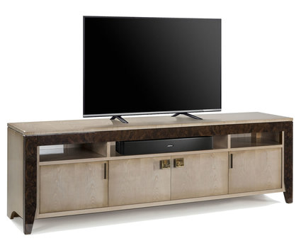 TV FURNITURE ASCOT