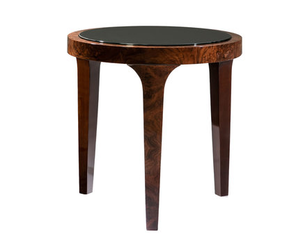 SIDE TABLE ASCOT