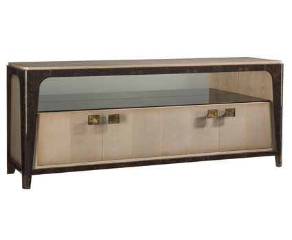 SIDEBOARD ASCOT