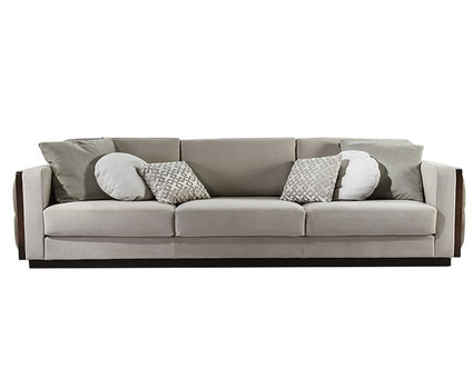 SOFA 3 SEATER SAVOY