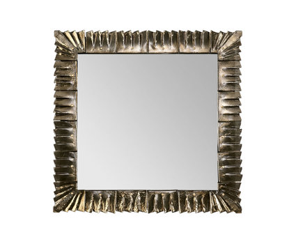 MIRROR OCCASIONAL PIECES