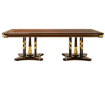 DINING TABLE RIVOLI