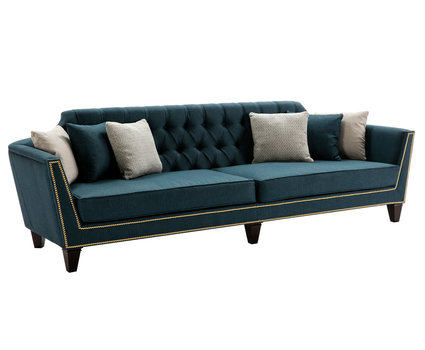 SOFA 3 SEATER BEL AIR