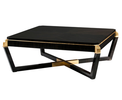 COFFEE TABLE CRETA