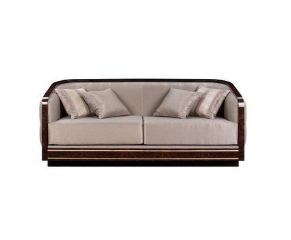 SOFA 2 SEATER MADISON