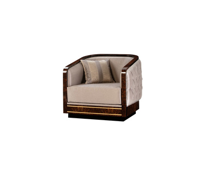 SOFA 1 SEATER MADISON