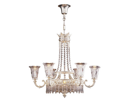 CHANDELIER Royal Heritage