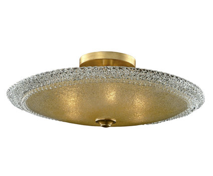 CEILING FIXTURE Gallery