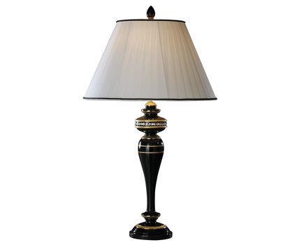 TABLE LAMP Royal Heritage