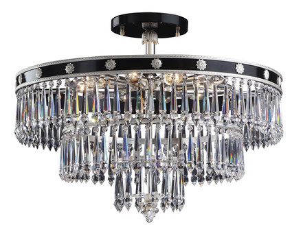 CEILING FIXTURE Royal Heritage