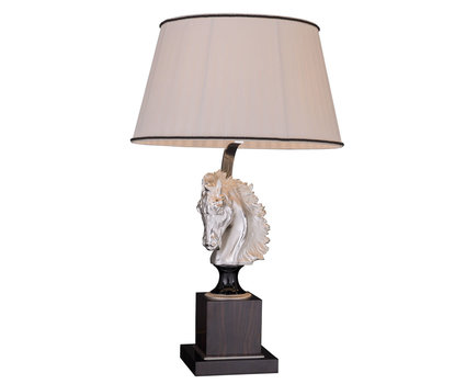 TABLE LAMP Gallery