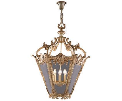 LANTERN Royal Heritage