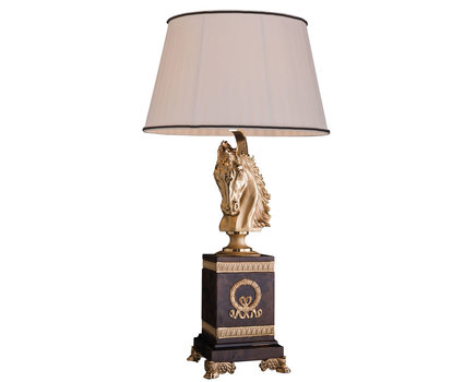 TABLE LAMP Royal Heritage