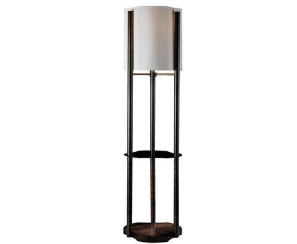 FLOOR LAMP Gallery