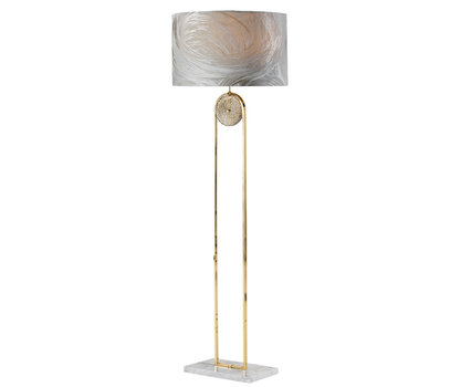 FLOOR LAMP Gallery