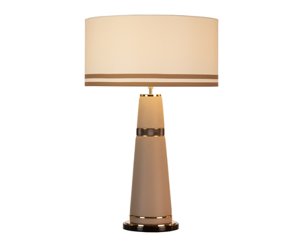 TABLE LAMP SIN DEFINIR