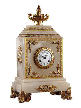 CLOCK ACCESORIES COLLECTION